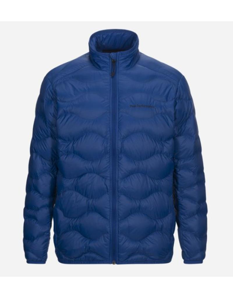 Peak Performance Helium Jacket 19