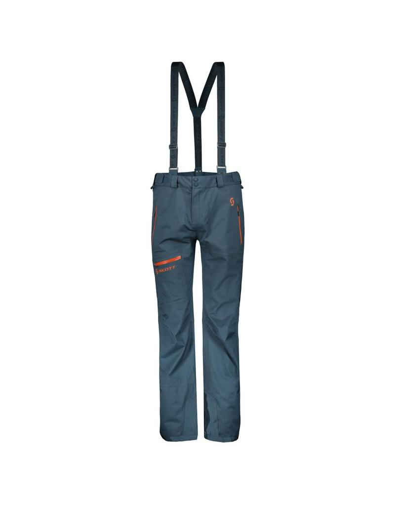 Scott Pant Explorair 3L 19
