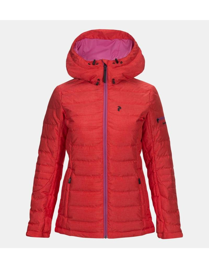 Peak Performance Blackburn Jacket 19 W
