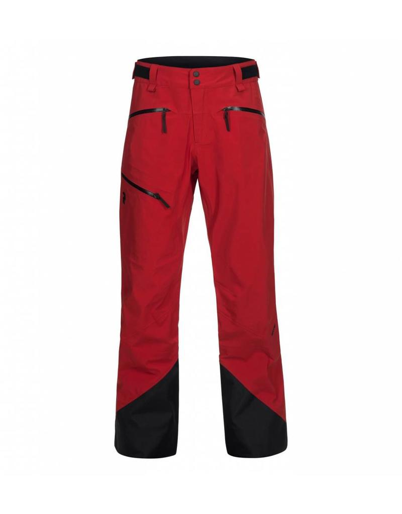 Peak Performance Teton Pants 19