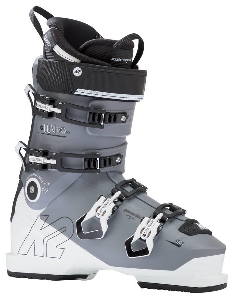 K2 Luv 80 2019
