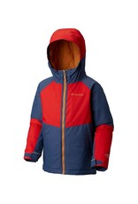 Columbia Alpine Action ll Jacket JR 19