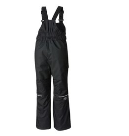Columbia Adventure Ride Bib Black JR