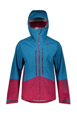 Scott Jacket Explorair 3L 19