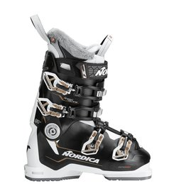 Nordica SPEEDMACHINE 95 W 2019