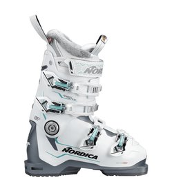 Nordica SPEEDMACHINE 85 W 2019