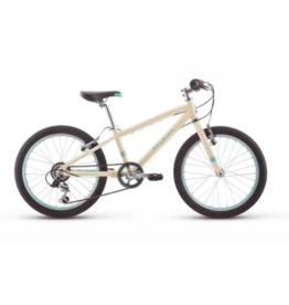 RALEIGH Lily 20 G20 WHT 19