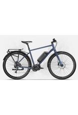 Devinci 19 E Cartier Navy/Blue