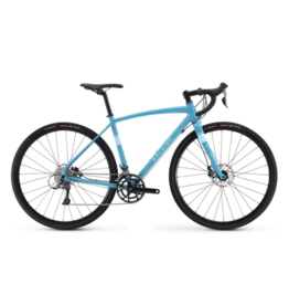 RALEIGH Amelia 1 Blue