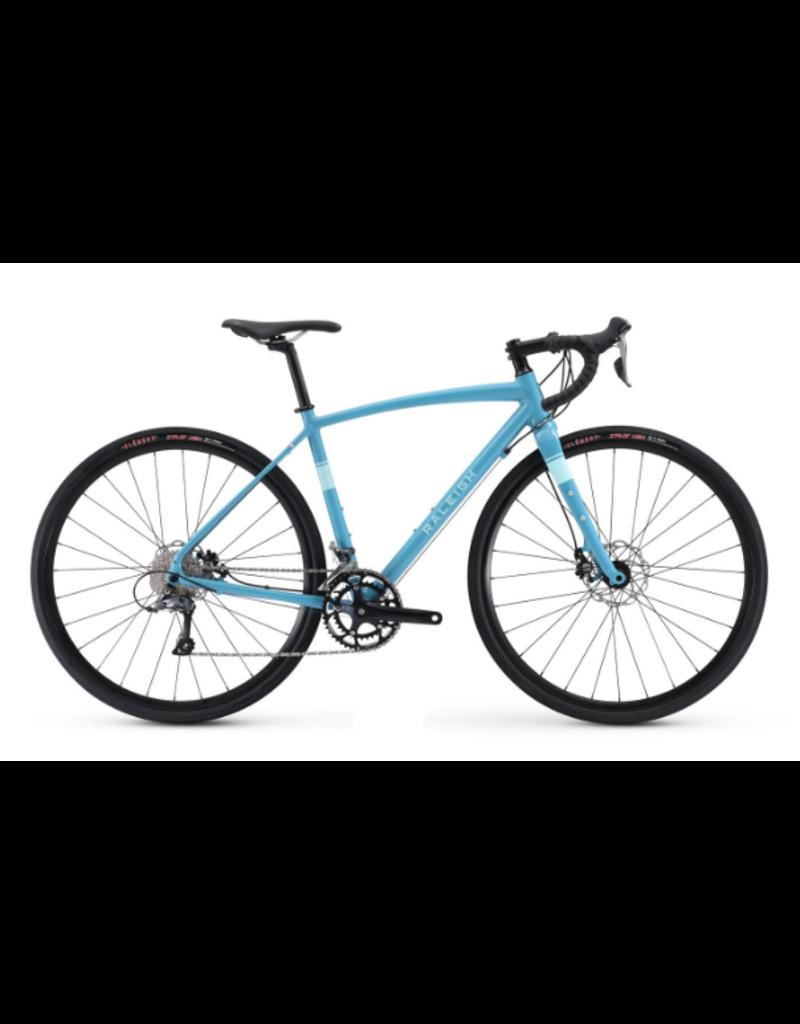RALEIGH Amelia 1 Blue