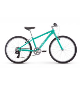 RALEIGH Alysa 24 Green