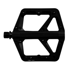Crank Brothers Stamp 1 Small Black