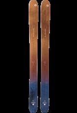 Blizzard Sheeva 11 Orange/Blue 20