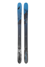 Nordica ENFORCER 104 FREE BLK/BLUE 20