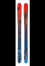 Nordica ENFORCER 100 BLUE/RED 20
