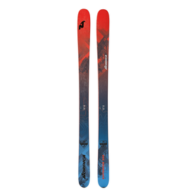 Nordica ENFORCER 100 BLUE/RED 20