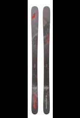 Nordica ENFORCER 93 GREY/RED 20