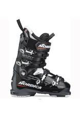 Nordica Sportmachine 130 Blk/Anth/Wht 20