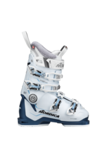 Nordica Speedmachine 85 W Wht/Lt.Blue 20