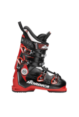 Nordica Speedmachine 110 Blk/Rd/Wht 20
