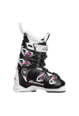 Nordica Speedmachine 105 W Blk/Fha 20