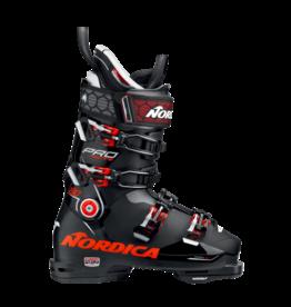 Nordica Pro Machine 130 130 GW Blk/Red 20