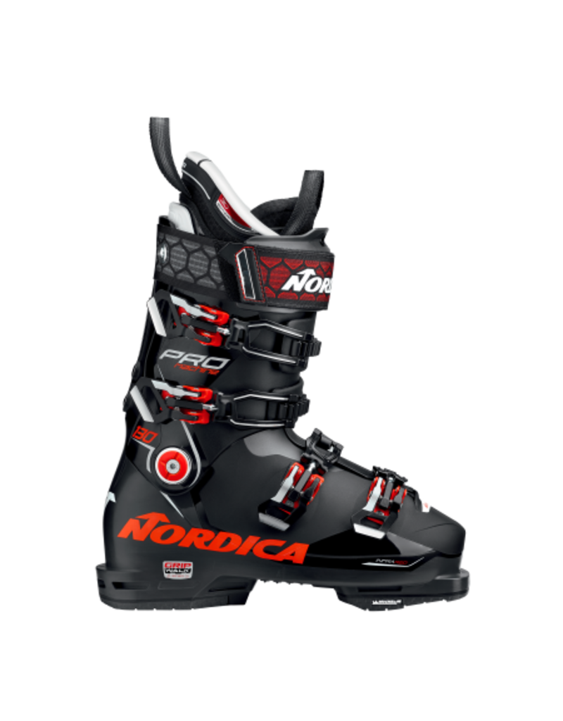 Nordica Pro Machine 130 130 GW Blk/Red 20