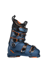 Tecnica MACH1 HV 120 Dark Blue Process