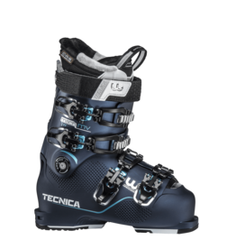 Tecnica MACH1 MV 105 W Blue Night