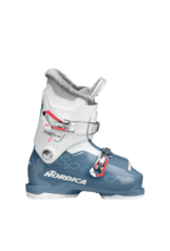 Nordica Speedmachine J 2 Girl Lt.Bl 20