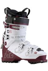 K2 Mindbender 90 Alliance Gripwalk