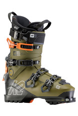 K2 Mindbender 120 Gripwalk