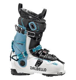 Dalbello Lupo AX 105 2020