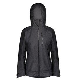 Scott Ultimate W Dryo Jacket 2020