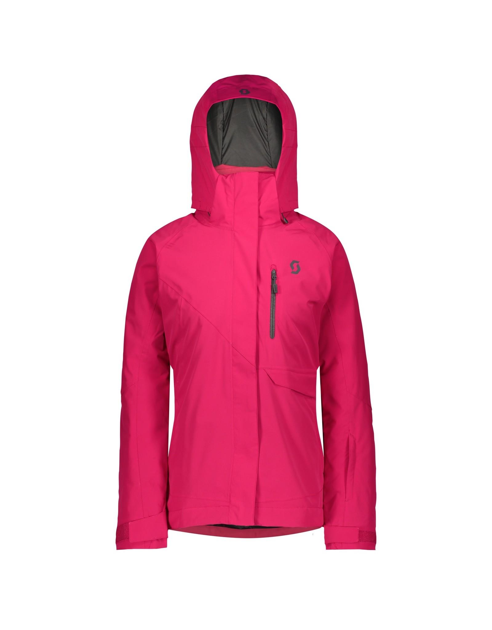 Scott Ultimate W Dryo 10 Jacket