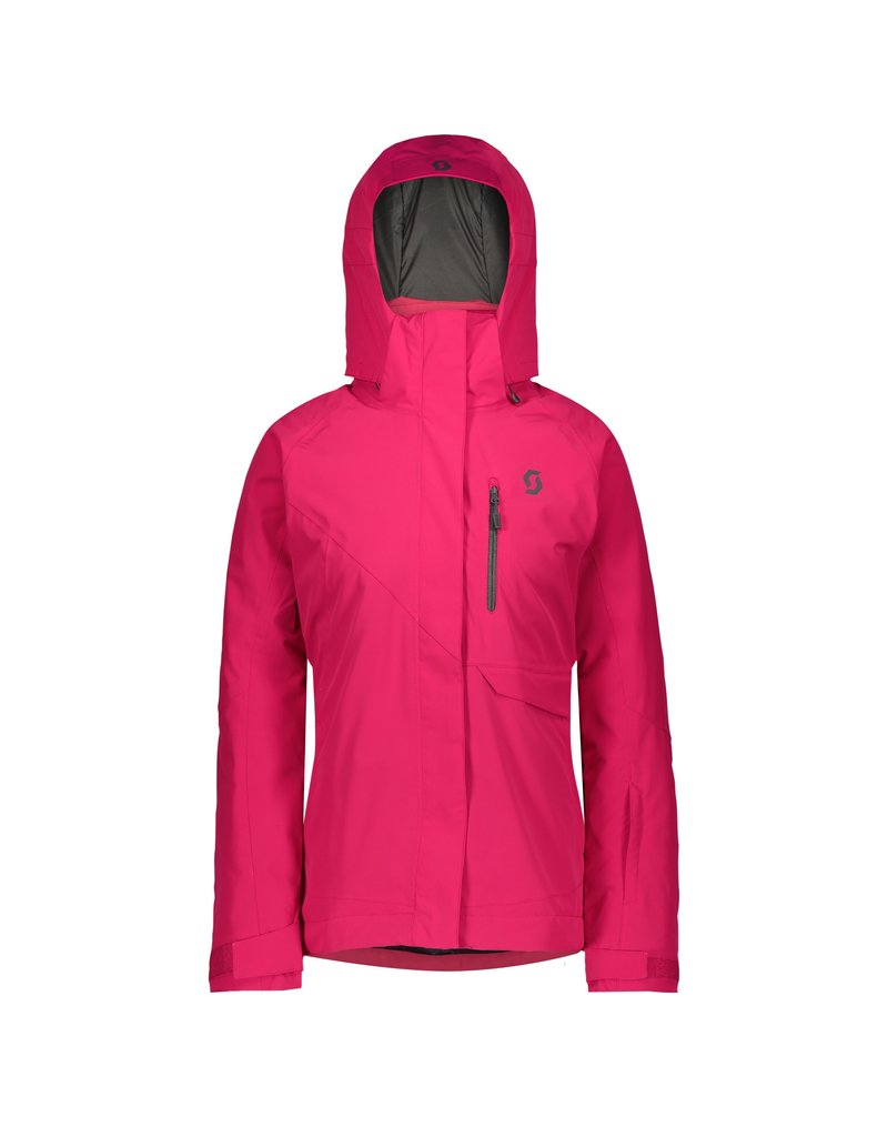 Scott Ultimate W Dryo 10 Jacket