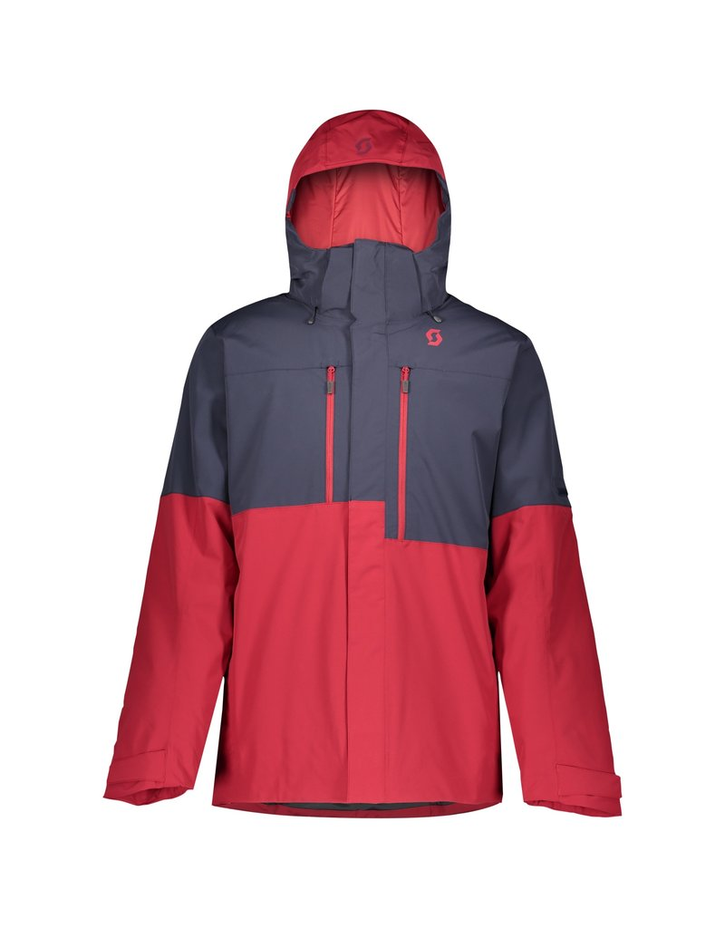 Scott Ultimate Dryo 10 Jacket 2020