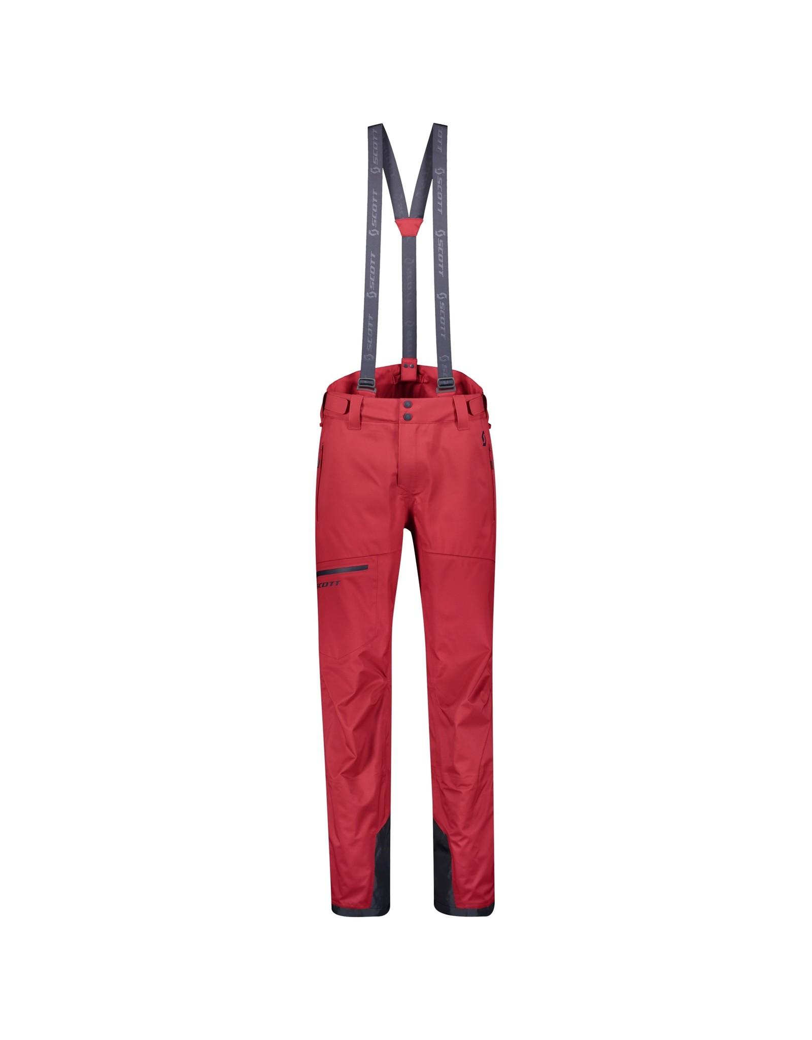 Scott Explorair 3L Pant 2020