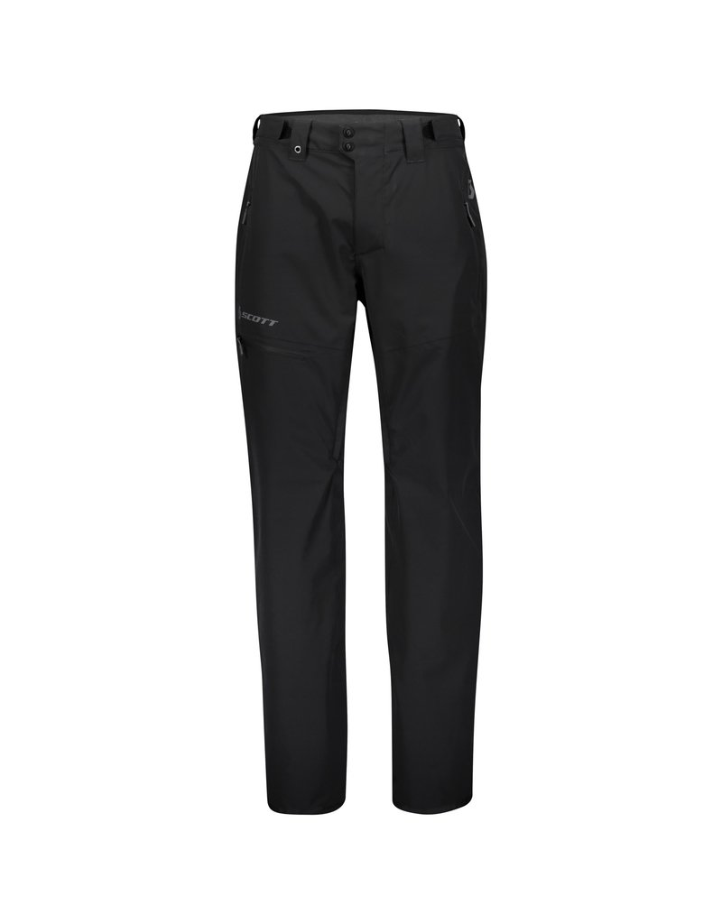 Scott Ultimate Dryo 10 Pant 2020