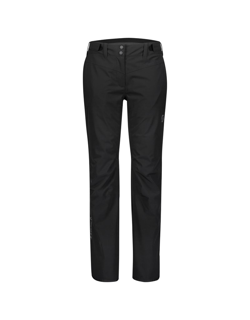 Scott Ultimate W Dryo 10 Pant 2020