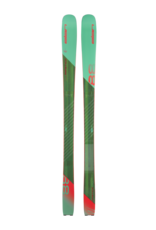 Elan RIPSTICK 88 W