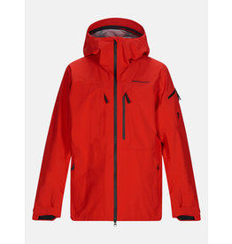 Peak Performance Alpine Jacket 2020