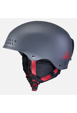 K2 Phase Pro 2020