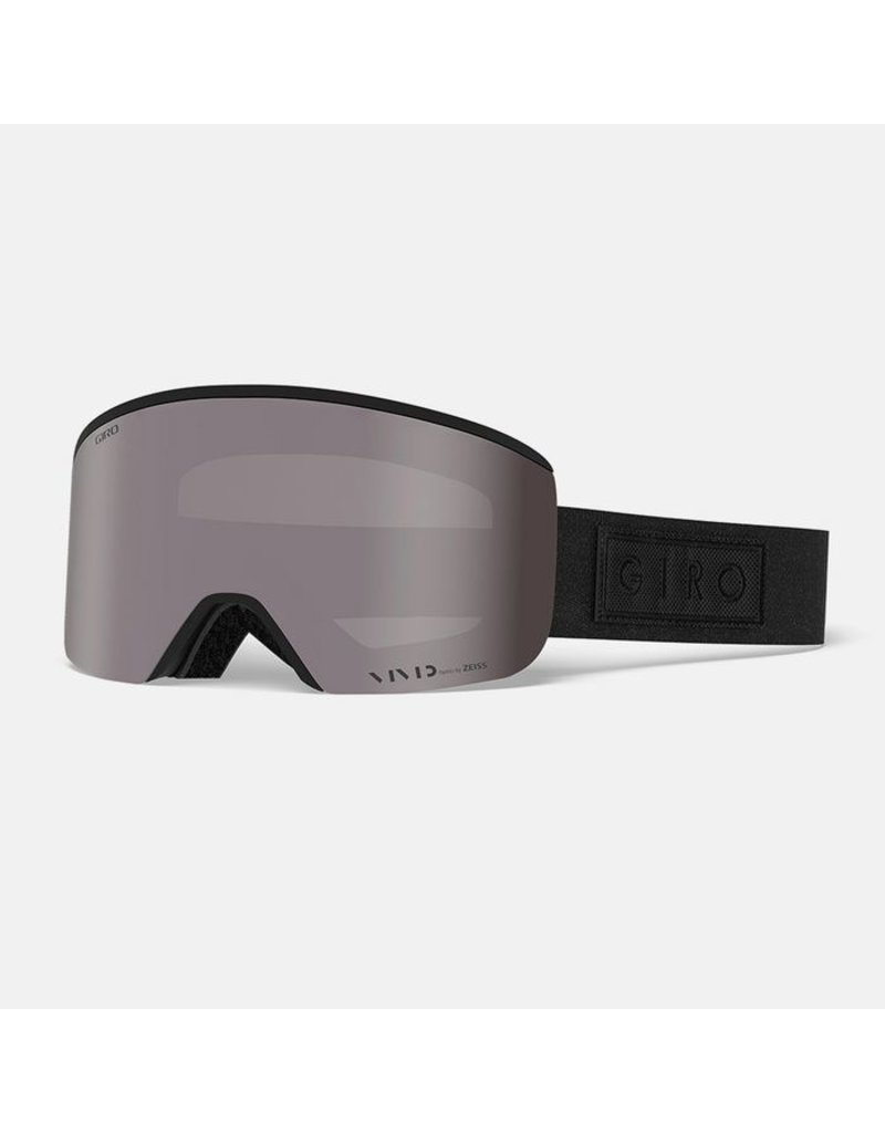 Giro Axis AF Black Bar Vivembr/ Viv Inf
