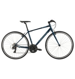 GARNEAU 20 URBANIA 5 Dark Blue Green