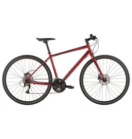 GARNEAU 20 URBANIA 3 Red Wine