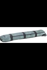 Evoc EVOC, Ski roller, Ski transport bag with wheels, Olive, XL
