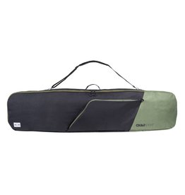 K&B Snowboard Bag Long