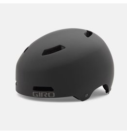 Giro QUARTER MIPS BLACK S