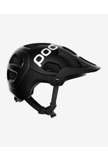 POC Tectal Uranium Black Helmet XL-XXL